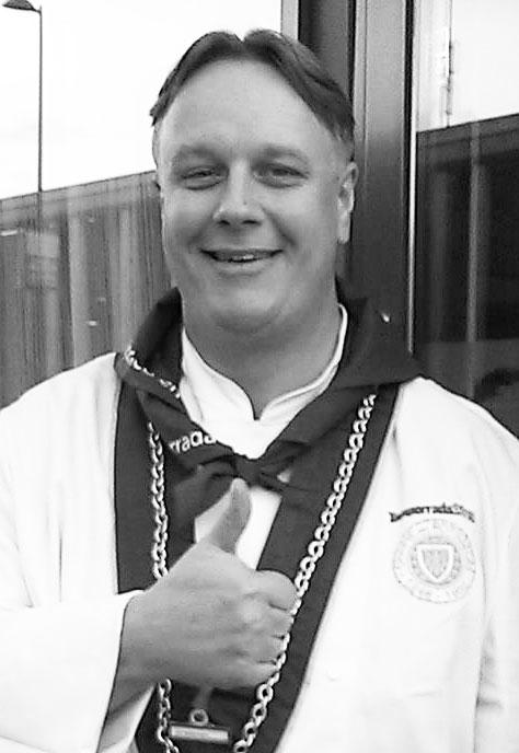 Aki Wallasvaara